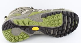 Merrell-Avian-Light-Mid-Waterproof-68318_4