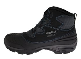 Snowbound-6-Waterproof-21160_vnitrni
