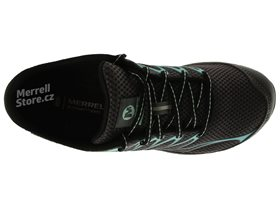 Merrell-BARE-ACCESS-ARC-4_03934_horni