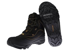 Snowbound-Mid-Waterproof-48852_kompo3