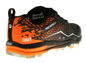 Merrel-ALL-OUT-CRUSH-TOUGH-MUDDER-37401_zadni