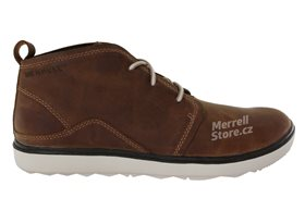 Merrell-Around-Town-Chukka-02056_vnejsi