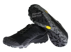 Merrell-All-Out-Terra-Light-35459_kompo3