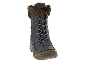 Merrell-Decora-Sonata-Waterproof-69328_04
