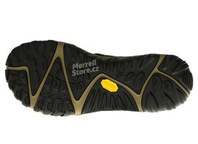 Merrell-ALL-OUT-BLAZE-SIEVE_37691_podrazka