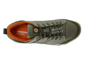 Merrell-Rant-Putty-71211_shora