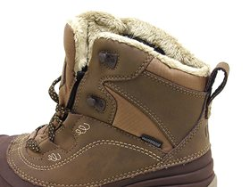Merrell-Snowbound-Mid-Waterproof-55620_2