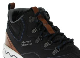Merrell-Stowe-Mid-49385_detail