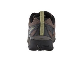 Merrell-Outmost-Vent-GTX-09531_4