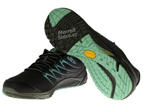 Merrell-BARE-ACCESS-ARC-4_03934_kompo3