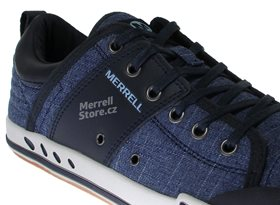 Merrell-Rant-Lace-71207_detail