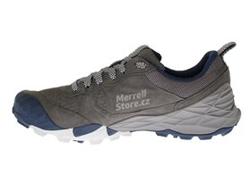 Merrell-All-Out-Terra-Turf-23637_vnitrni