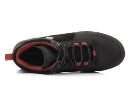 Merrell-Burnt-Rock-MID-WTPF-91741_3