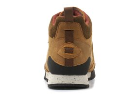 Merrell-Burnt-Rock-MID-WTPF-91745_5