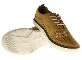 Merrel-AROUND-TOWN-LACE-AIR_03694_kompo2