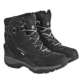 Merrell-Arctic-Fox-8-Waterproof-68012_5