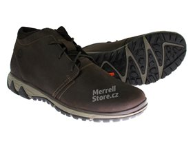 Merrell-All-Out-Blazer-Chukka-North-49651_kompo1