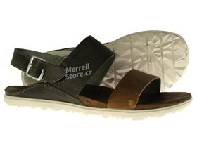 Merrell-AROUND-TOWN-BACKSTRAP_03718_kompo1