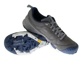 Merrell-All-Out-Terra-Turf-23637_kompo2