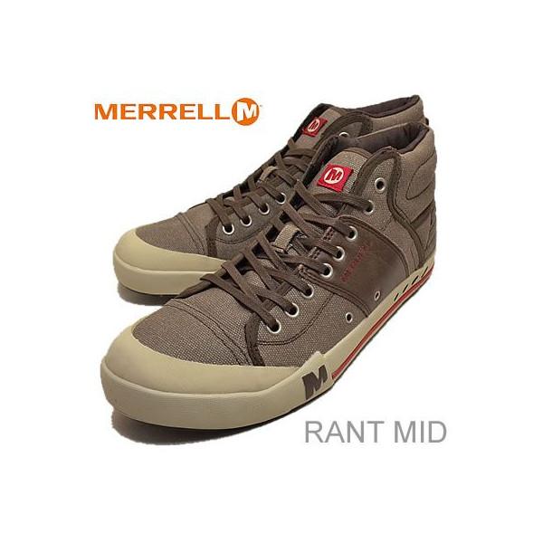 b13dbe7389532 Merrell Rant MID 38895 | Merrell Store