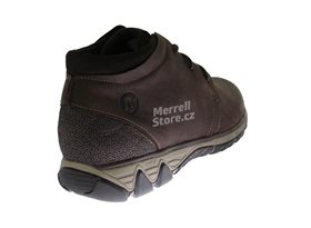 Merrell-All-Out-Blazer-Chukka-North-49651_zadni