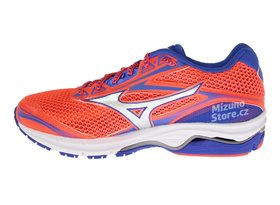 Mizuno-Wave-Legend-4-J1GD161003_vnitrni