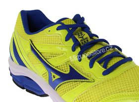 Mizuno-Wave-Impetus-2-J1GE141325_detail