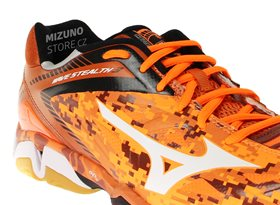 Mizuno-Wave-Stealth-3-X1GA140058_detail