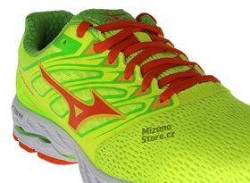 Mizuno-Wave-Shadow-J1GC173054_detail
