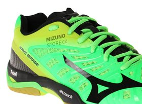 Mizuno-Wave-Mirage-X1GA155009_detail