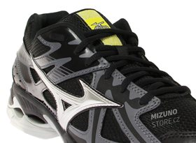 Mizuno-Wave-Bolt-4-V1GA156004_detail
