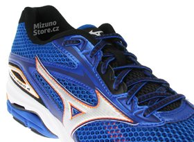 Mizuno-Wave-Legend-4-J1GC161003_detail
