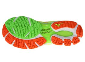 Mizuno-Wave-Shadow-J1GC173054_podrazka