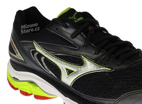 Mizuno-Wave-Inspire-13-J1GC174404_detail