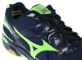 Mizuno-Wave-Twister-4-V1GA157036_detail