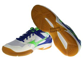 Mizuno-Cyclone-Speed-V1GA178035_kompo3