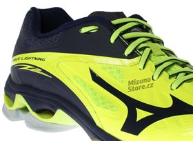 Mizuno-Wave-Lightning-Z2-V1GA160044_detail