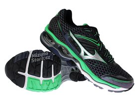 Mizuno-Wave-Creation-17-J1GC151805_kompo2