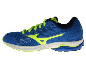 Mizuno-Wave-Rider-20-JR-K1GC172544_vnitrni