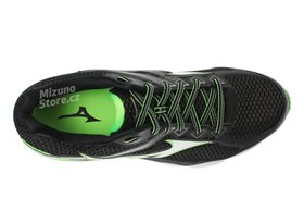 Mizuno-Wave-Ultima-8-J1GC160902_shora