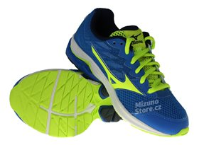 Mizuno-Wave-Rider-20-JR-K1GC172544_kompo2