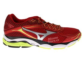 Mizuno-Wave-Ultima-7-J1GC150905_vnejsi