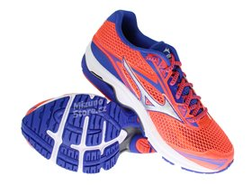 Mizuno-Wave-Legend-4-J1GD161003_kompo2