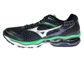 Mizuno-Wave-Creation-17-J1GC151805_vnitrni