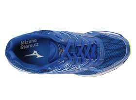 Mizuno-Wave-Paradox-3-J1GC161227_shora