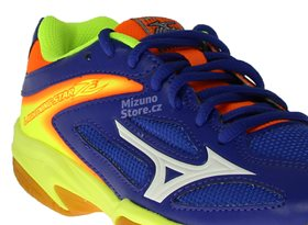 Mizuno-Wave-Lightning-Z3-Jr-V1GD170371_detail