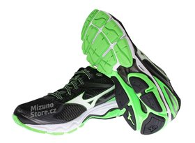 Mizuno-Wave-Ultima-8-J1GC160902_kompo3