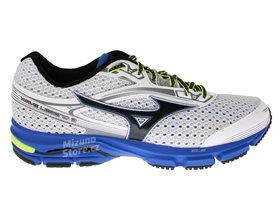 Mizuno-Wave-Legend-3-J1GC151011_vnejsi