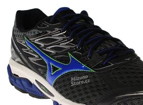 Mizuno-Wave-Paradox-4-J1GC174030_detail