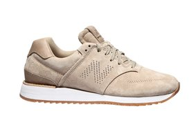 New-Balance-WL745BE_2